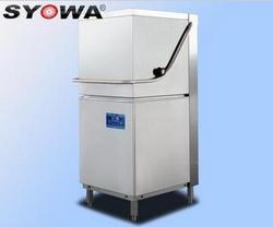 揭盖式洗碗机MBA-1000