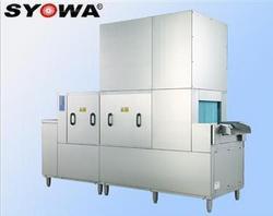 洗净烘干一体机WDS-D2100