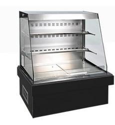 CRZ-1200T 1.2米台式蛋糕柜