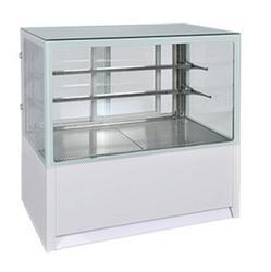 CRZ-1800 1.8米直角蛋糕柜