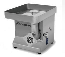 DJ-A5单绞机