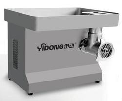 DJ-A3绞肉机(32型)
