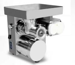 JQ-A2强力绞切机
