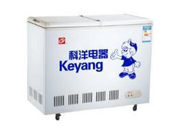 科洋冷柜 BD/BC-208