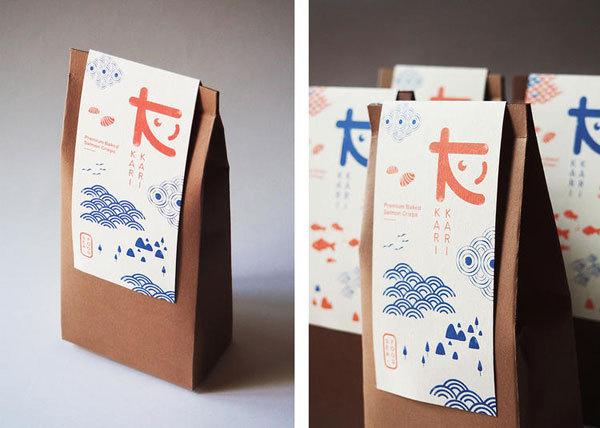 包装 包装设计 购物纸袋 纸袋 600_428图片