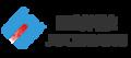 中山市巨创电子科技有限公司