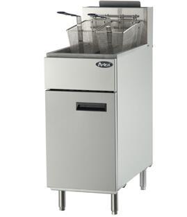 炸炉 Fryer ATFS-40