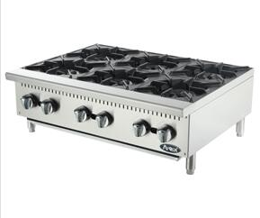 煲仔炉 Hot plates ATHP-36-6