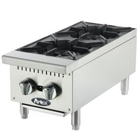 煲仔炉 Hot plates ATHP-12-2