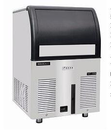 制冰机 AC-100/120