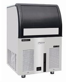 制冰机 AC-65/80