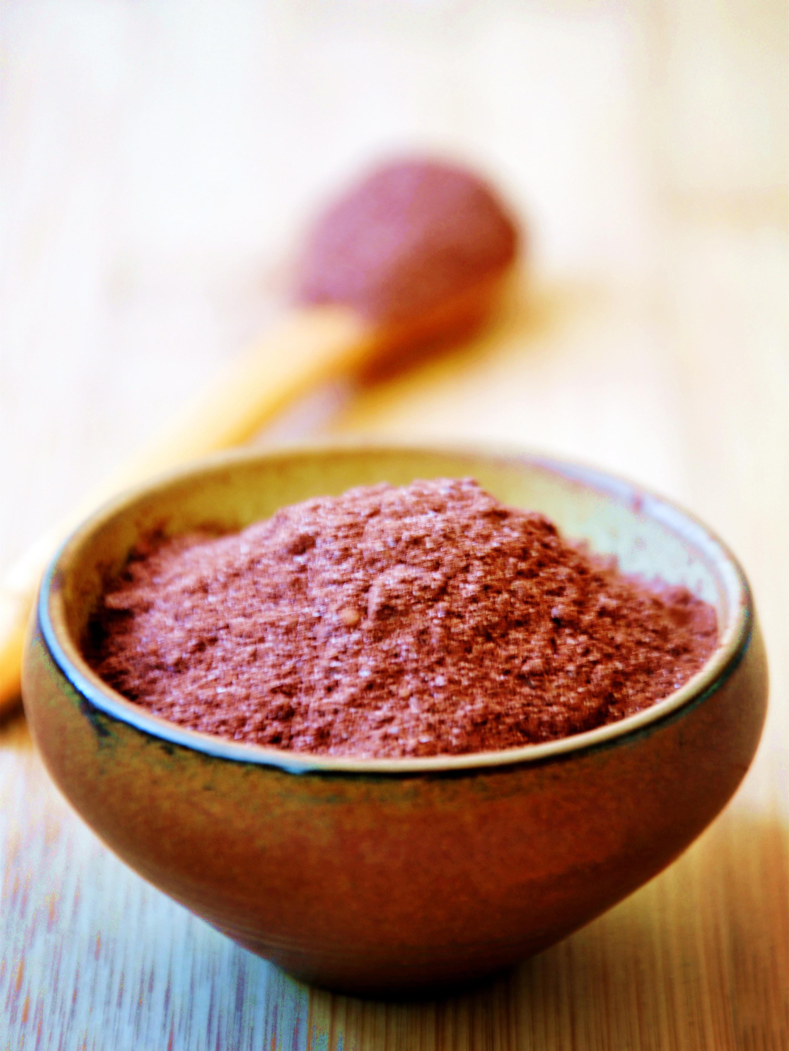 可可饮粉Cocoa Powder