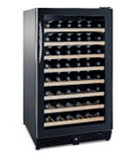 红酒柜系列-JC-383