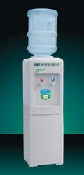 沸腾式饮水机 16LK-X(立式温热型)
