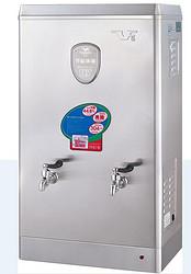 系列沸腾式电开水器 FS-6B7