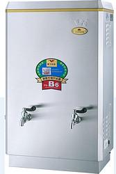 系列沸腾式电开水器 FS-12B6