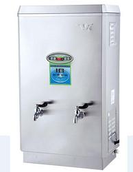 智能全自动电开水器 PK-12H3