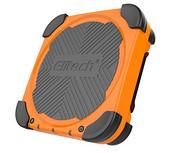 智能冷媒称产品 LMC-310A