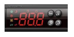 商用冷柜控制产品 ECS-180neo