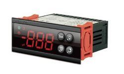 商用冷柜控制产品 ECS-2011neo