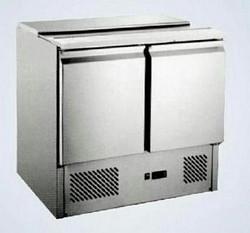 沙拉台  DBS900A