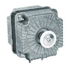 YCF 电容电机