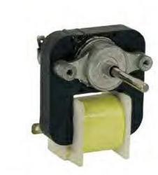 YZF335 罩极电机