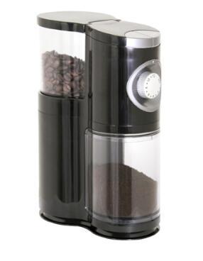 咖啡磨豆机 XFK-PM90