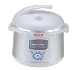 家用电压力锅 YBW50-80A(H8)/YBW60-90A(H8)