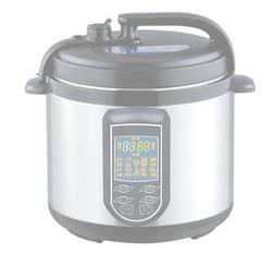 家用电压力锅 YBW40-80A(B6)