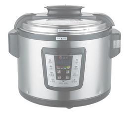 商用电压力锅 YBW16-200A