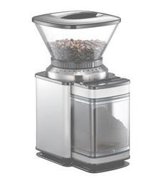 咖啡磨豆机 XFK-B96
