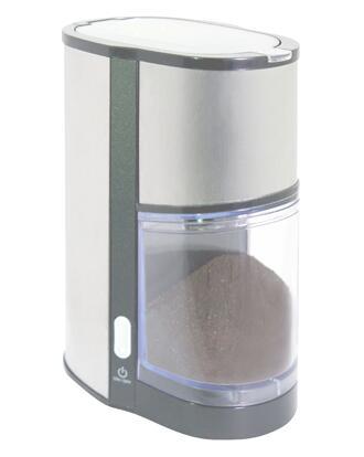 咖啡磨豆机  XFK-B902