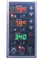 烤箱温度控制器TGH-212