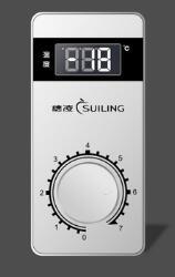 温度控制器 TGD-09