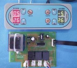 TGC一226 温度控制器