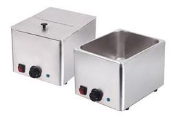 BNKC-3327不锈钢保温餐炉
