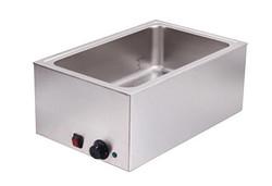 BNKD-5737不锈钢电热保温餐炉