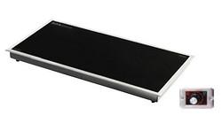 BNKP-8040不锈钢围边嵌入式保温板