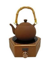 电茶炉 YA-1300