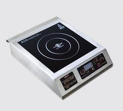 电磁炉 YA-S3500