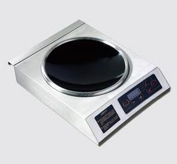 电磁炉 YA-M3500