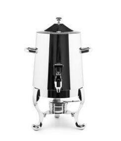 咖啡鼎 MHK301