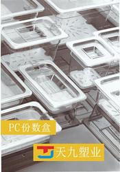 PC份数盘系类