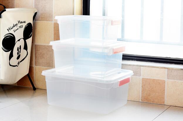 5系类保鲜盒