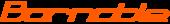 宁波博恩餐饮设备科技有限公司