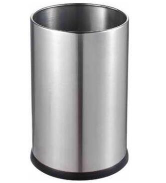 圆形单层客房桶