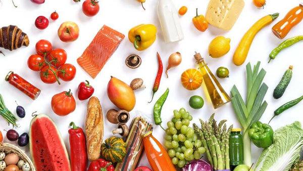 2018年餐饮新趋势:天然发酵的手工面包、餐饮行业的性别平等...