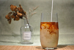 绝崖红茶-蜜香型