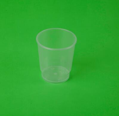 杯子系列 15473